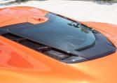 2020 sebring orange z51 corvette 0553