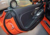 2020 sebring orange z51 corvette 0556