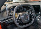 2020 sebring orange z51 corvette 0559