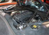 2020 sebring orange z51 corvette 0565
