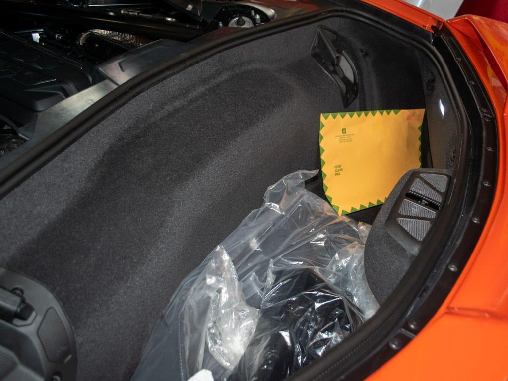 2020 sebring orange z51 corvette 0567