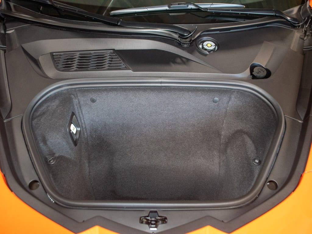 2020 sebring orange z51 corvette 0570