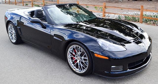 2013-corvette-convertible-black