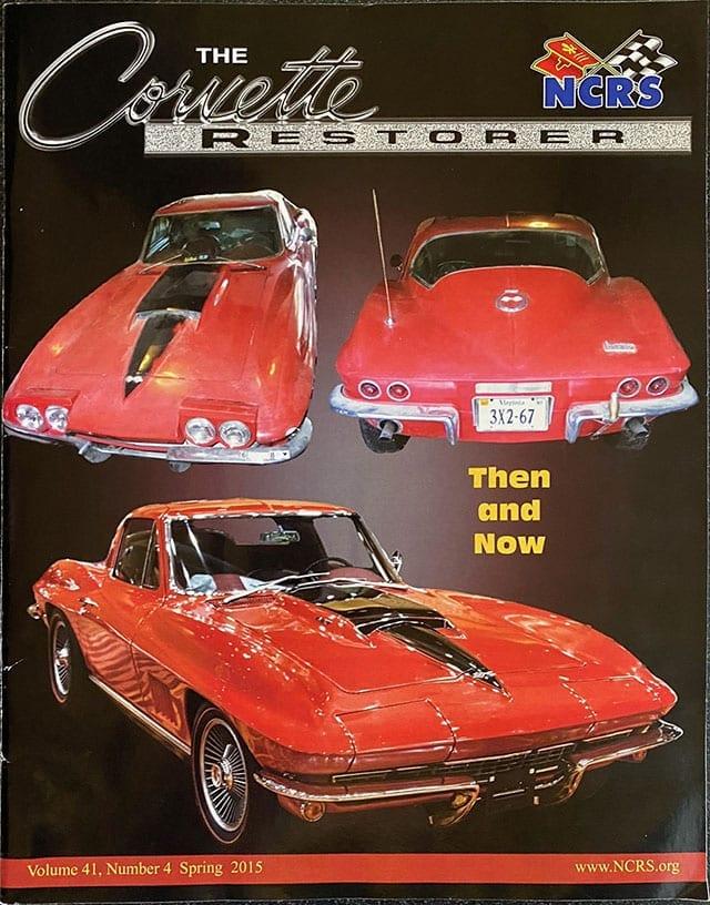 1967 red 400 ac magazine 640 1