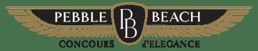 pbcde_logo_rgb