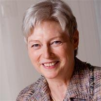 Maria van der Hoeven (foto: Rijksoverheid).