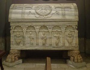San Barbaziano di Ravenna
