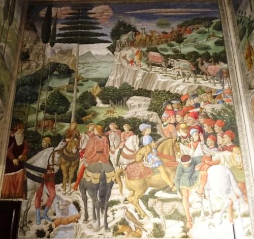 cappella-dei-magi5