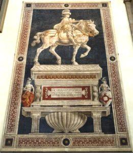 niccolo-da-tolentino-andrea-del-castagno-1456