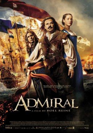 (foto van imdb.com)