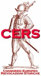 Logo Cers Italiano