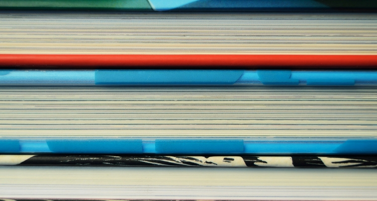 11 Books to Foster a Growth Mindset