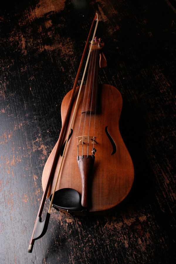 violin-musical-instrument-music-sound