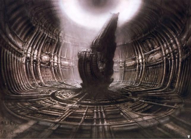 alien-derelict-cockpit