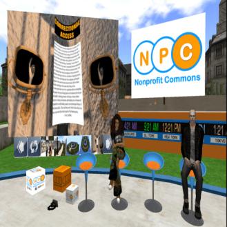 NPC Mtg 20170609 Digital Advocacy - Species666=Cory Castillon 2