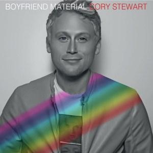bf-material-pride