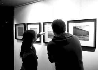 exhibition-artist-explanation