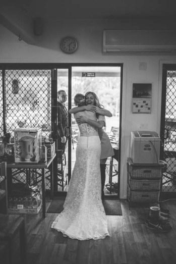 michael_sarah-wedding-granite-belt-qld-13