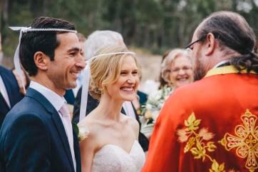 michael_sarah-wedding-granite-belt-qld-19