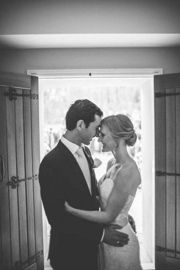 michael_sarah-wedding-granite-belt-qld-26