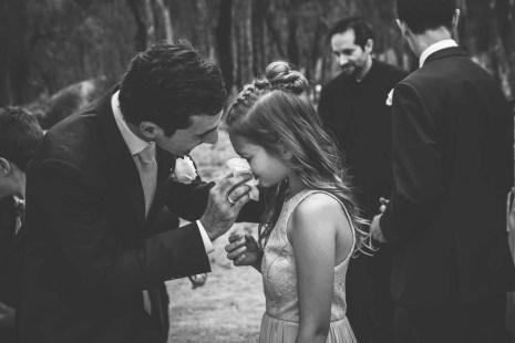 michael_sarah-wedding-granite-belt-qld-30