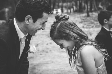 michael_sarah-wedding-granite-belt-qld-36