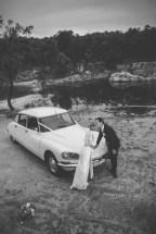 michael_sarah-wedding-granite-belt-qld-39