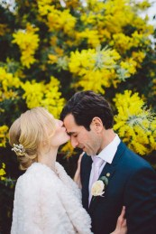 michael_sarah-wedding-granite-belt-qld-48