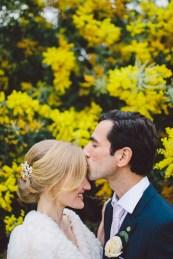 michael_sarah-wedding-granite-belt-qld-49