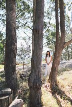pollen_robbie-wedding-at-spicers-peak-lodge-qld-18