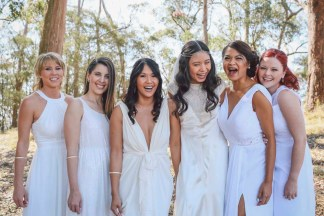 pollen_robbie-wedding-at-spicers-peak-lodge-qld-20