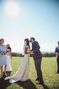 pollen_robbie-wedding-at-spicers-peak-lodge-qld-29
