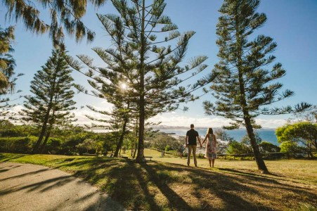 rachel-jared-point-cartwright-sunshine-coast-photography-by-cory-rossiter-4
