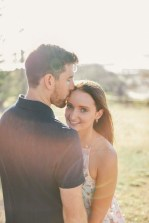 rachel-jared-point-cartwright-sunshine-coast-photography-by-cory-rossiter-5