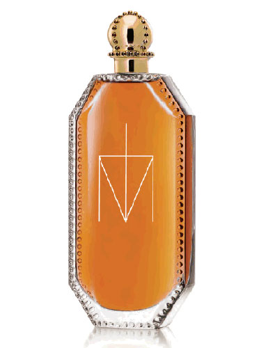 Packed with notes of honeysuckle, peach blossom, neroli, vanilla orchid, cocoa flower, and sandalwood, this scent is a blend of sweet and sultry. Trust us, this juice is the best of both worlds and will be right up his alley. Truth or Dare by Madonna Naked, $68, macys.com