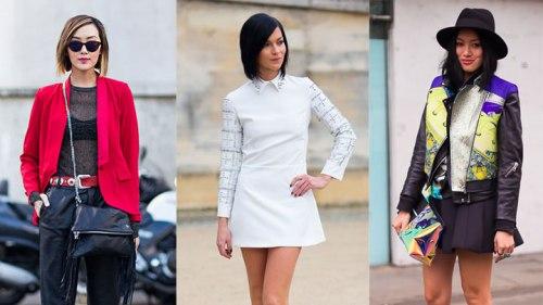 mode-et-fashion