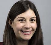 Amanda Glisten