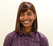 Priya Rawana