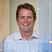 Geoff Trussell