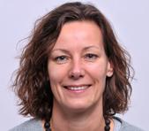 Frauke Argyros