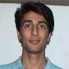 Saif Sultan