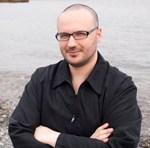 Earth and Environmental Sciences Assistant Professor Tarik Gouhier