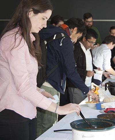 dsc_0055_chili cook-off 2017