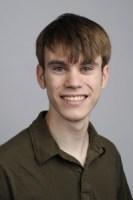 Evan Patev