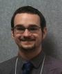 Daniel Westfall