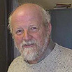 clive perry