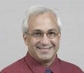 Greg Miller