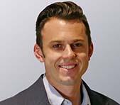 Ryan Koppes