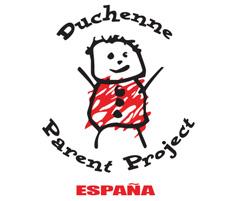 Por cada producto vendido colavoramos con Duchenne Parent Project España