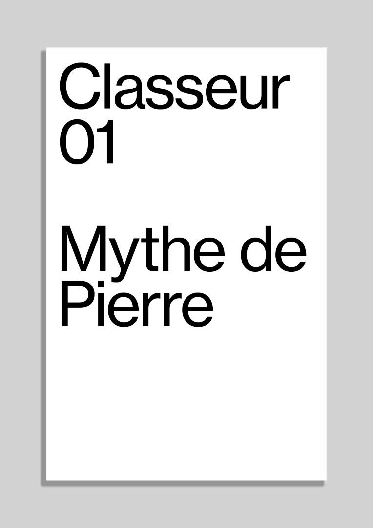 COUV_CLASSEURg